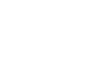dotted line graph icon